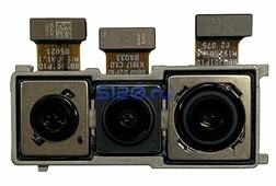 Камера задняя для Huawei P30