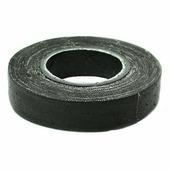 Изолента ХБ Rexant (1-полосная) 20 мм х 16.7 м, 200 г {09-2402}