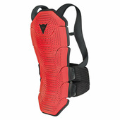Защита Спины Dainese Manis Winter 59, red-fluo (L, red-fluo)