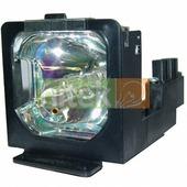 610 260 7208/POA-LMP01(CB) лампа для проектора Sanyo PLC-200N