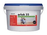 Клей универсальный многоцелевого применения Arlok 35 (3,5 кг)