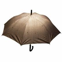 Зонт Эврика