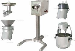 Универсальная кухонная машина Торгмаш УКМ-01