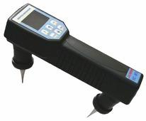 УКС-МГ4 ультразвуковой прибор для контроля прочности строительных материалов и горных пород ( со Свидетельством о Поверке)