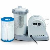 Фильтр-насос Intex 28636 (5678 л/ч)