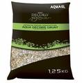 Грунт для растений AQUAEL Aqua Decoris Grunt 1,25кг