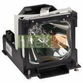 610 305 8801/POA-LMP56(CBH) лампа для проектора Sanyo PLC-XU46