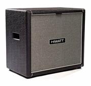 Hiwatt SE410C