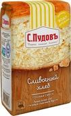 """Пудовъ """"Сливочный хлеб"""" готовая смесь, 500 г"""