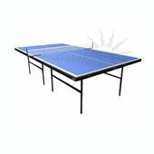 ООО «випс» Теннисный стол Wips Strong 61011