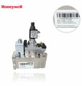 Клапан газовый Honeywell VR4601Q B 2019 для газовых котлов Baxi 5331810