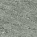 Кварцвиниловая плитка (ламинат) Alpine Floor Stone Шеффилд ЕСО4-13