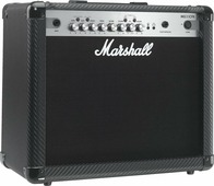 усилитель гитарный Marshall MG30CFX-E COMBO