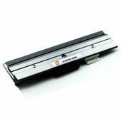 Печатающая головка Datamax, 203 dpi для M-4210 {PHD20-2260-01}
