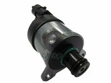 Клапан Топливной Системы Bosch арт. 0928400640