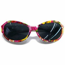 Играем вместе Детские солнцезащитные очки, пластик