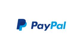 Акция PayPal PYPL