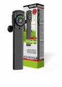 Нагреватель Aquael Ultra Heater 75W