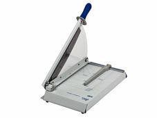 Резак для бумаги ProfiOffice Cutstream HQ 361