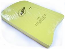 Доска для плавания Effea 2657