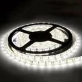Светодиодная лента LED Lamper (10 мм, белый, 6000 К, SMD 5050, 60 LED/м, 24 В) {141-633} (5 шт.)