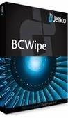 Jetico BCWipe