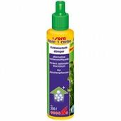 SERA FLORE 1 CARBO 50 ml, источник углерода для аквариумных растений