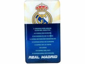Магнит Реал Мадрид Fridge Magnet TR