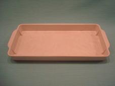 Лоток для замораживания холодильника Либхер (Liebherr) (7422828)