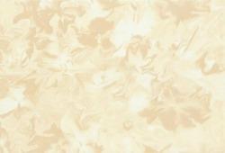 Beryoza Ceramica Нарцисс бежевый 300х200