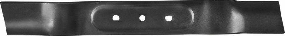 Нож запасной Gardena, Б0040015, для газонокосилки аккумуляторной PowerMa, Li-40/41, черный