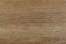 Плинтус МДФ Super Profil (80 мм) Дуб Сонома