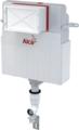 Бачок для унитаза Alca Plast Basicмodul A112