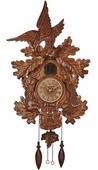 Настенные часы Columbus CQ-006