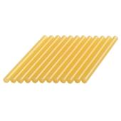 Клеевые стержни для дерева Dremel 7 мм (GG03)
