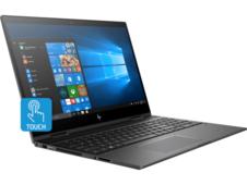 Ноутбук HP ENVY x360 15-cn0030ur (4UD11EA)