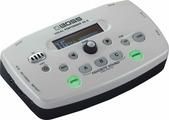 BOSS VE-5-WH Процессор вокальный