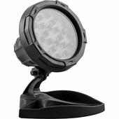 Уличный подводный светильник SP2709 32159 (Feron)