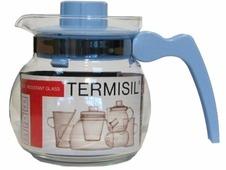 Заварочный чайник Termisil Ewa CDEP100A 1,0 L