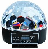 Светодиодный Световой Прибор Big Dipper L001