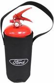 Автомобильный огнетушитель Auto Premium с логотипом Ford, 67856