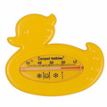 "Canpol Термометр для ванны ""утка"" (Canpol, Гигиена малыша)"