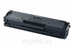 Картридж MLT-D111S (для Samsung Xpress SL-M2020/ SL-M2022/ SL-M2070)