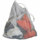 Сетка для стирки формы KIT WASH BAG