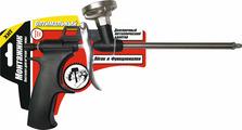 Пистолет для монтажной пены Оптимальный