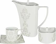 Чайный сервиз Anna Lafarg LF Ceramics