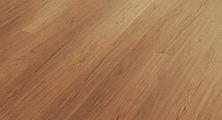 Виниловый пол (влагостойкий замковый ламинат) Wicanders Hydrocork Nature Oak B5T5001