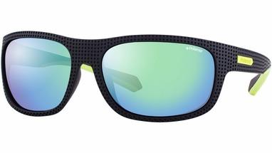 Солнцезащитные очки Polaroid 7022 S 7ZJ 5Z
