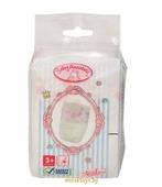 Подгузники для куклы Baby Annabell - Zapf Creation 792308