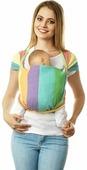 Слинг Mum's Era 35179 разноцветный